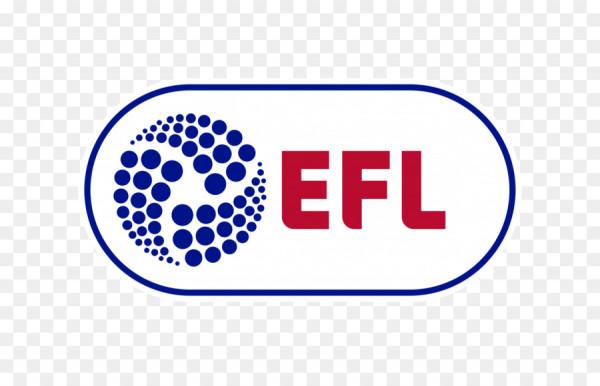 League One dhe Two, i japin fund stinorit