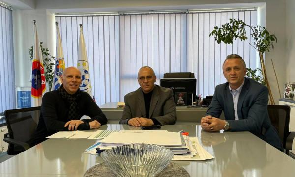 FFK përgatit planin për grumbullimin e Kosovës U21 në Katar