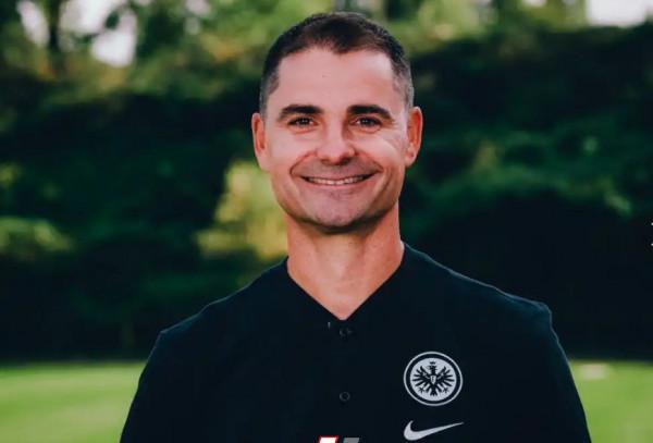 Ervin Skela nis karrierën e trajnerit