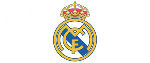 Real Madrid konfirmon lojtarin me Coronavirus