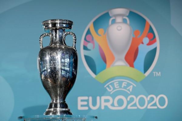 Rusia i heq vizat për EURO 2020!