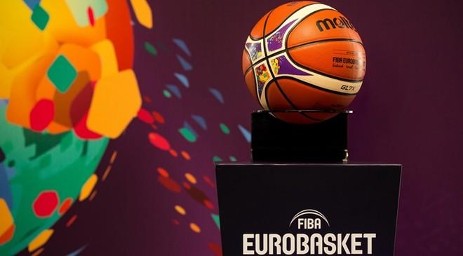 Si kaluan finalet e 5 Eurobasketeve të fundit?