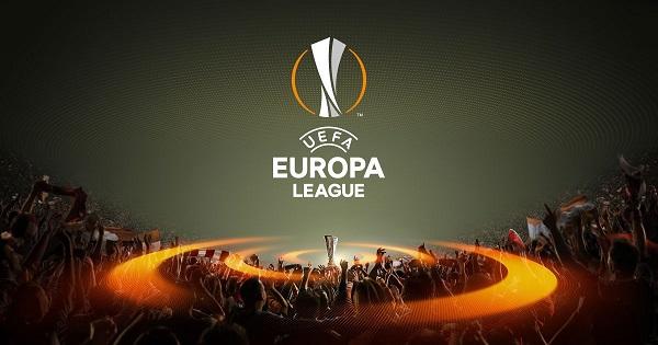 Përfitimet në Europa League