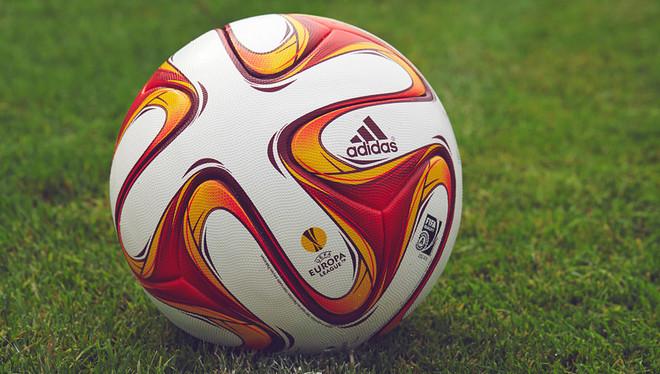 3 ndeshje shqip në Europa League