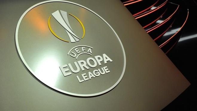 Mbrëmje e Europa League, 11 'shqipe' në akcion