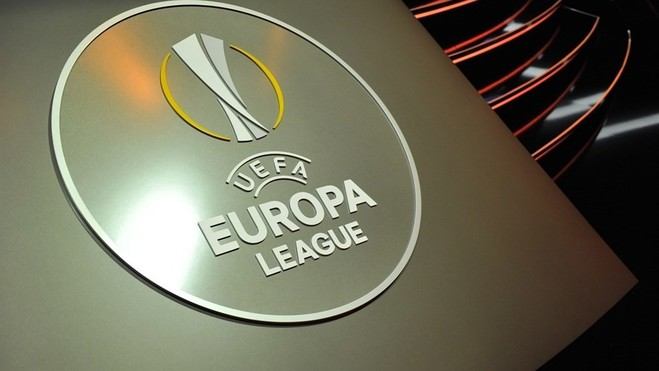 Europa League - grupet për edicionin 2021/2022
