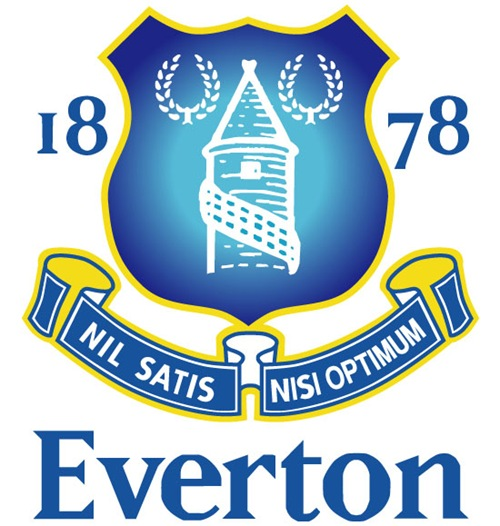 Superliga Evropiane, klubi i Evertonit tregon se kujt ia mban anën