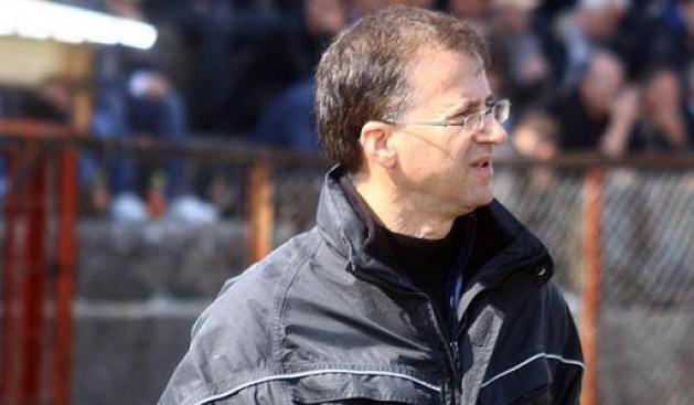 Istogu emëron Valdet Shoshin trajner