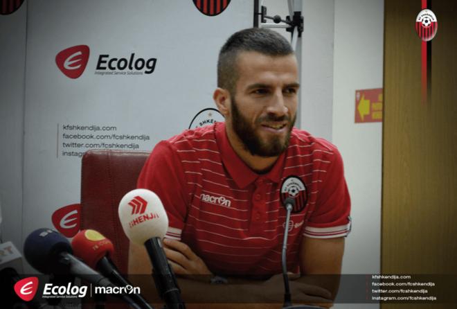 Hasani tregon se a do të festonte ndaj Kosovës