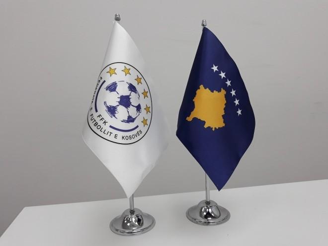 Caktohen kundërshtarët e Kosovës U17 dhe U19 për kualifikime të Evropianit