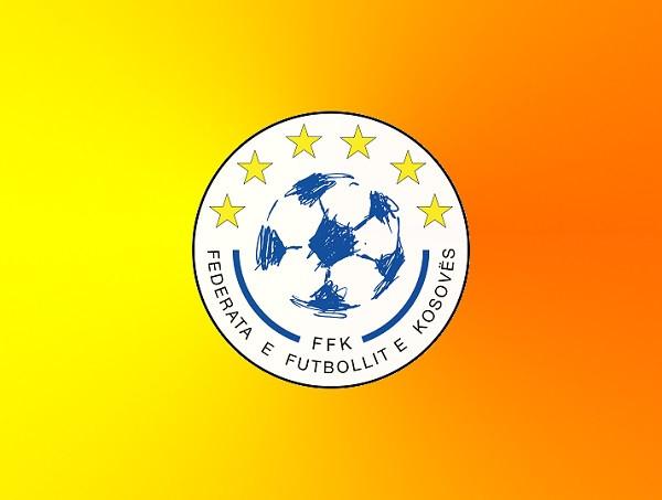 Edhe FFK-ja zyrtarizon datën e ndeshjes Maqedonia-Kosova