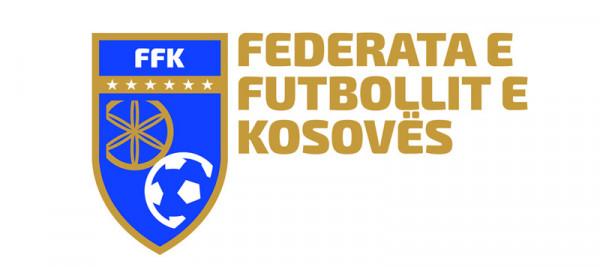 FFK reagon për 3 rastet e dhunës në futboll