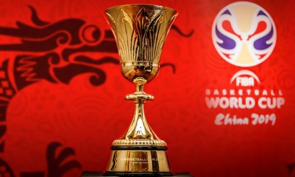 Kur luhen gjysmëfinalet e Botërorit Kina 2019