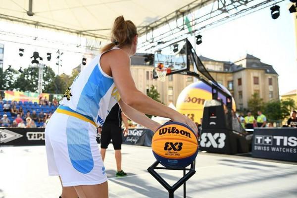 Arrijnë donacionet e FIBAs për FBK-në