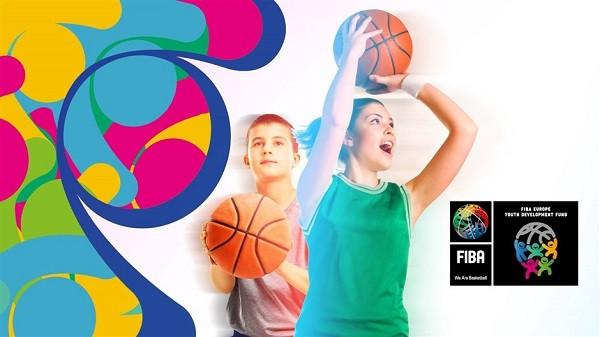 FIBA vazhdon mbështjetjen ndaj FBK-së