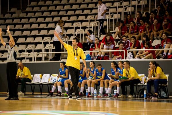 Fidan Shatri emërohet trajner i Përfaqësueses A të Kosovës te Femrat