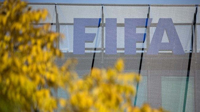 Shqipëria gjobitet nga FIFA