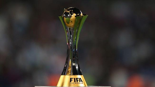 Gati për Botërorin e klubeve