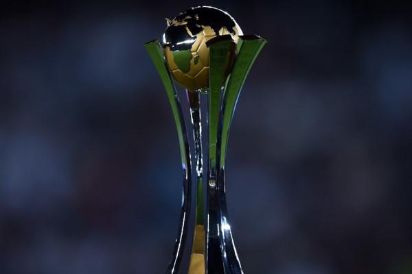 Kampionati Botëror i Klubeve, caktohen datat