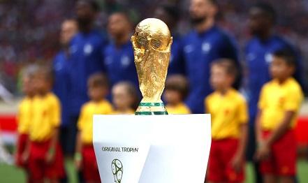 Sa fituan klubet nga Botërori?
