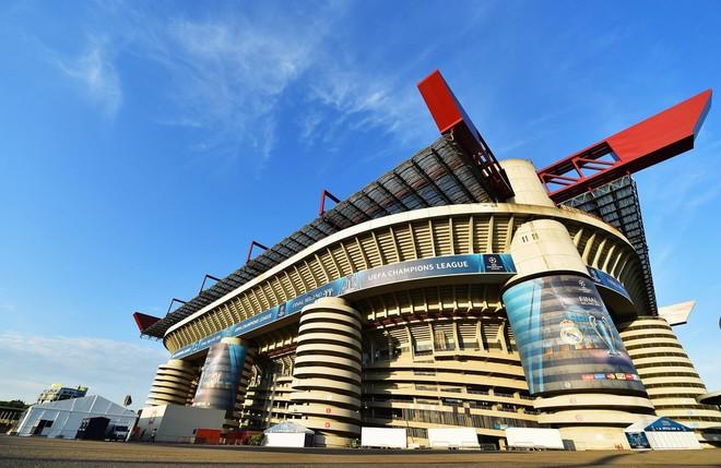 Sporti në Itali të përgatitet për datën 4 maj