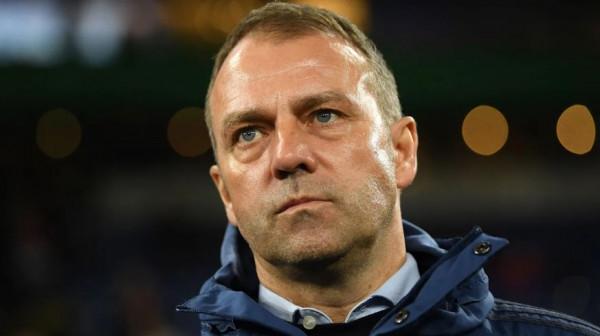 Bayern vendos për trajnerin deri më 2023