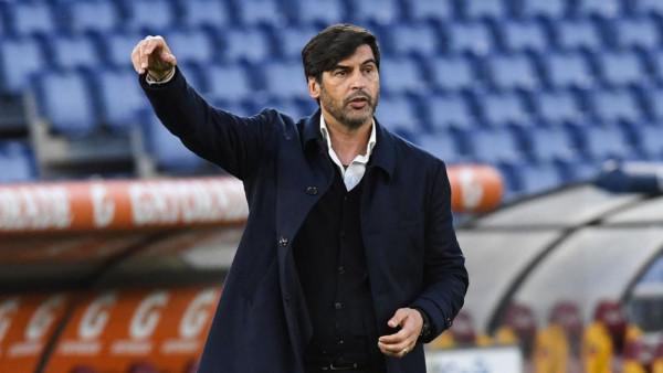 Fonseca mund të mbetet në Serie A