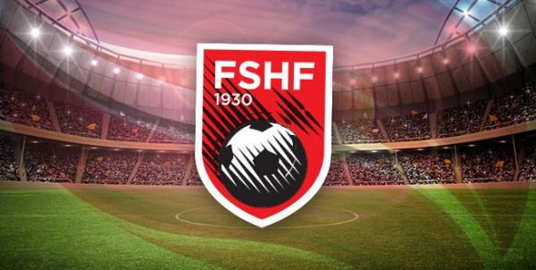 Të hënën, pakoja financiare e FSHF-së arrin te futbollistët