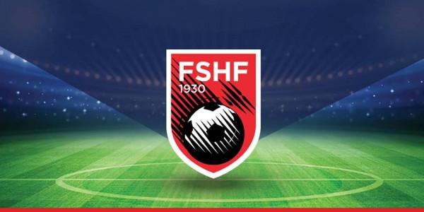 Policia nuk garanton marrjen e masave për Shqipëri-Angli, reagon FSHF-ja