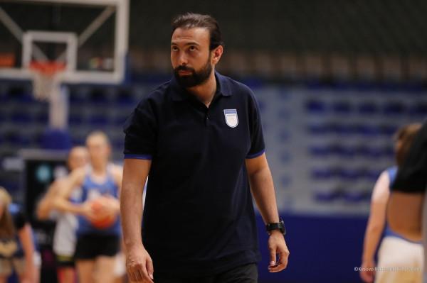 Furkan Saglik flet për përgatitjet, synimet dhe garat në Shkup