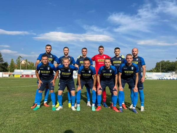 Effa me gol e asist, Fushë Kosova e nis mbarë