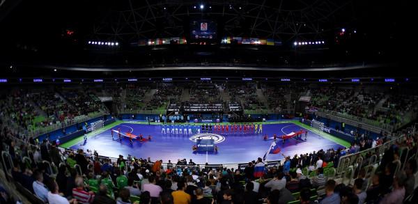 Hidhet shorti për kualifikmet e EURO 2022 në futsall