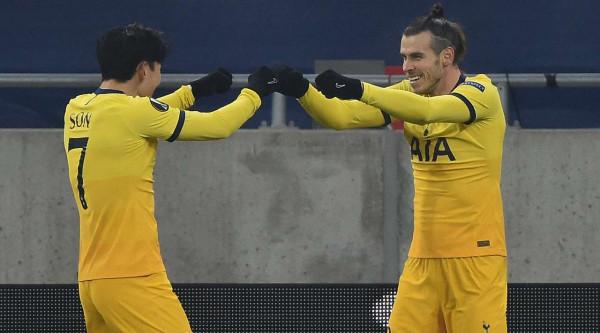 Bale hap rrugën për kualifikim