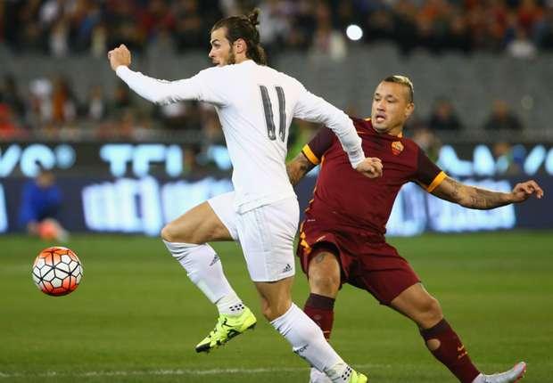 Bale: Kam qenë i lumtur që kur jam kthyer në Tottenham