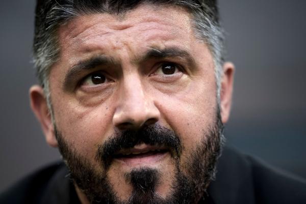 Fiorentina në bisedime me Gattuson