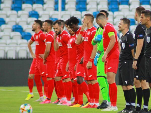 Golashënuesi Busic kthehet për derbin Drita-Gjilani