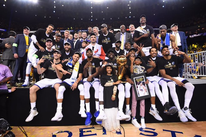 NBA do të fillojë me 17 tetor