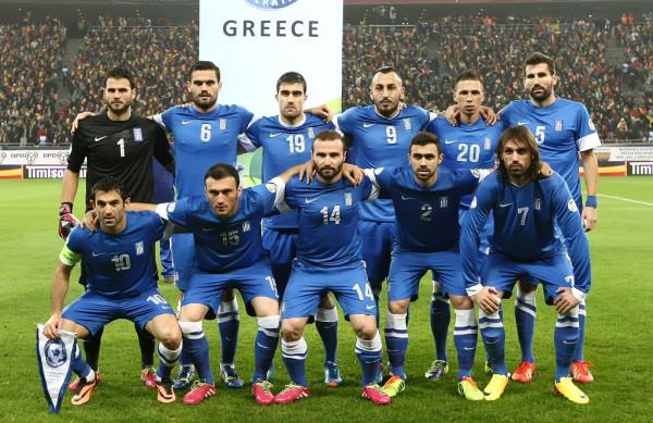 Kundërshtari i Kosovës publikon të ftuarit
