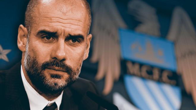 Pep suspendohet për 2 ndeshje në Champions