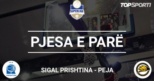 Prishtina kthehet në lojë