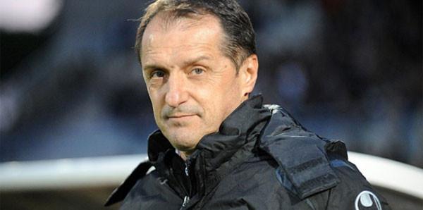Rivali i Kosovës emëron trajner boshnjak