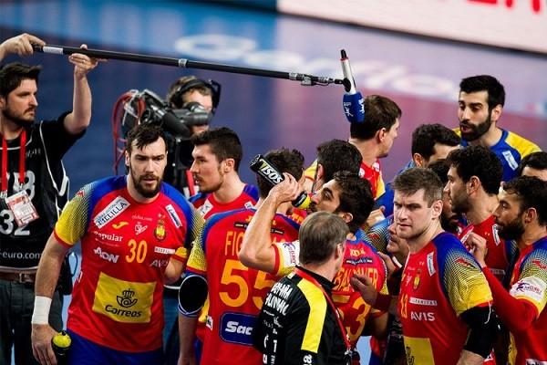Spanja s'lejoi befasi, përcaktohet finalja e EURO2020