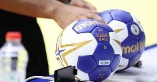 FHK vlerësohet nga kundërshtarët për organizimin e turneut kualifikues
