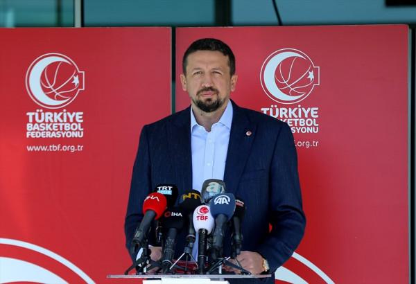 Edhe Turqia e përfundon stinorin 2019/20