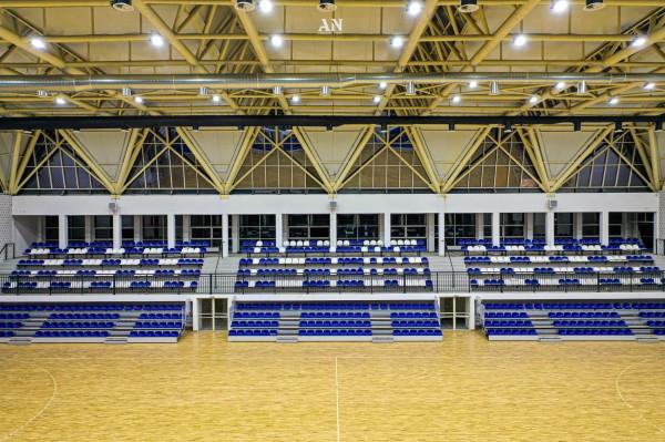 Shtyhet ndeshja Istogu-Feronikeli