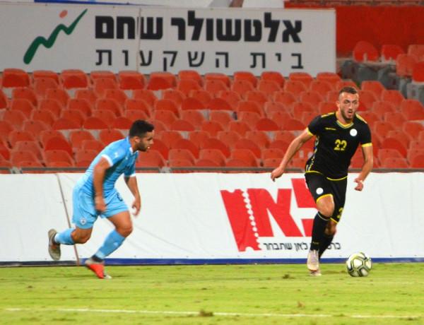 3 pikë më pak, eliminohet Kosova U21