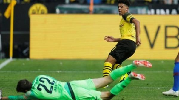 Kalou kryen punë për Bayernin!