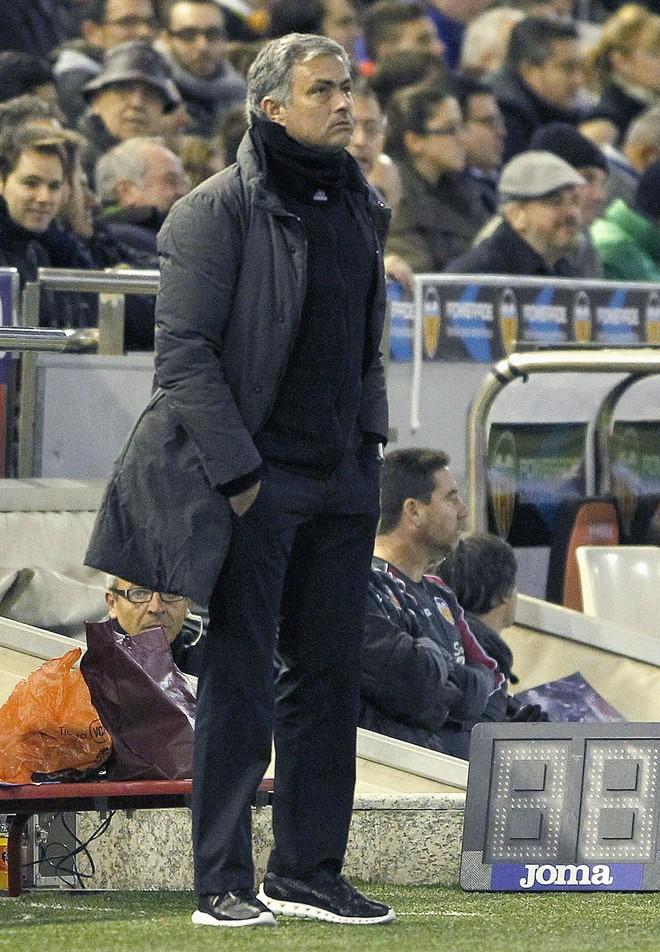 Ndombele kishte folur me Pogba-n për Mourinho