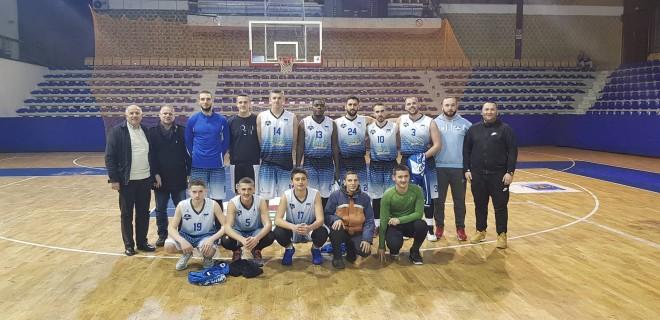 Kalaja kthehet nga Prishtina me fitore