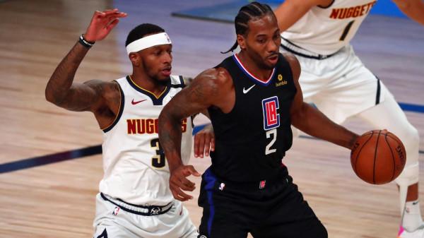 Clippers fillon me fitore gjysmëfinalet